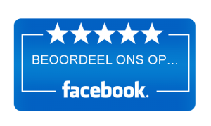 Review-Logo-fb